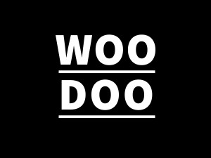 WOODOO (newsletter)